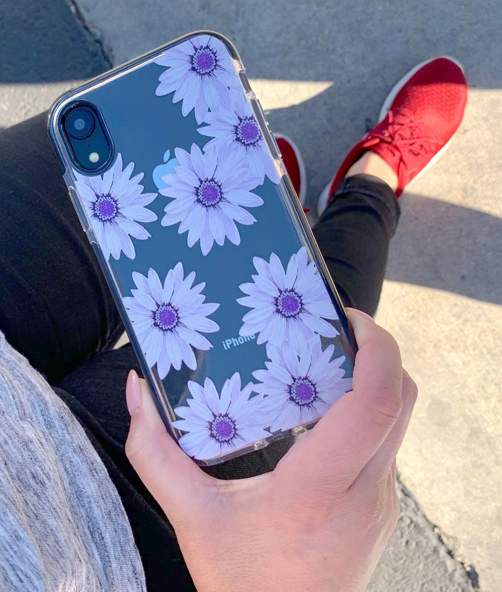 15 Splendid Phone Case Zte Zfive C Lte Phone Cases That