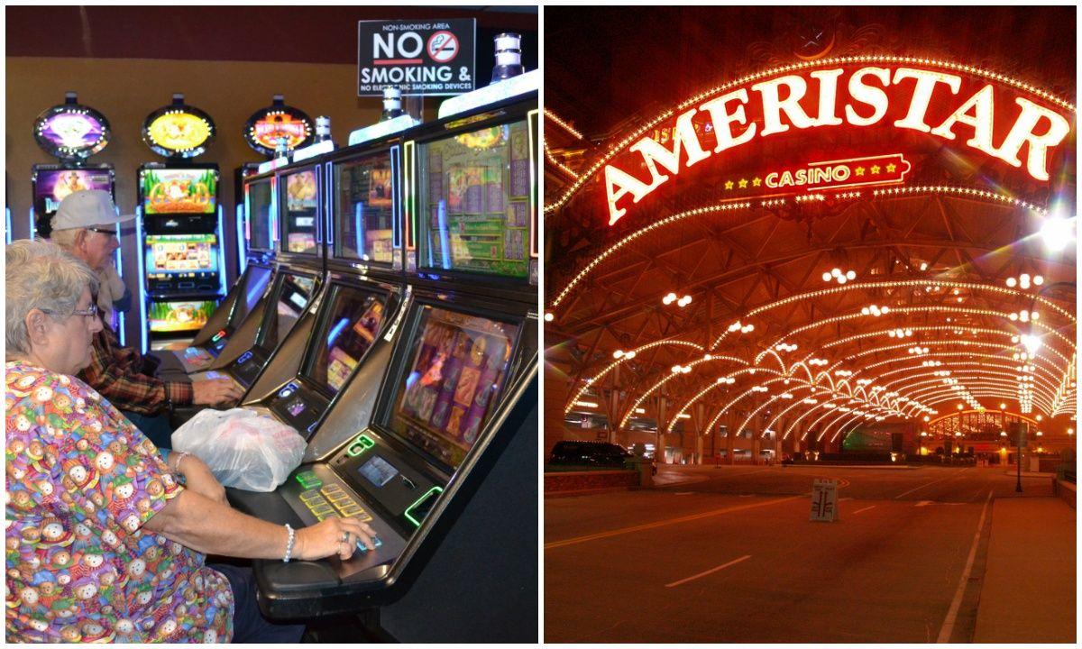 казино бонус smoke games