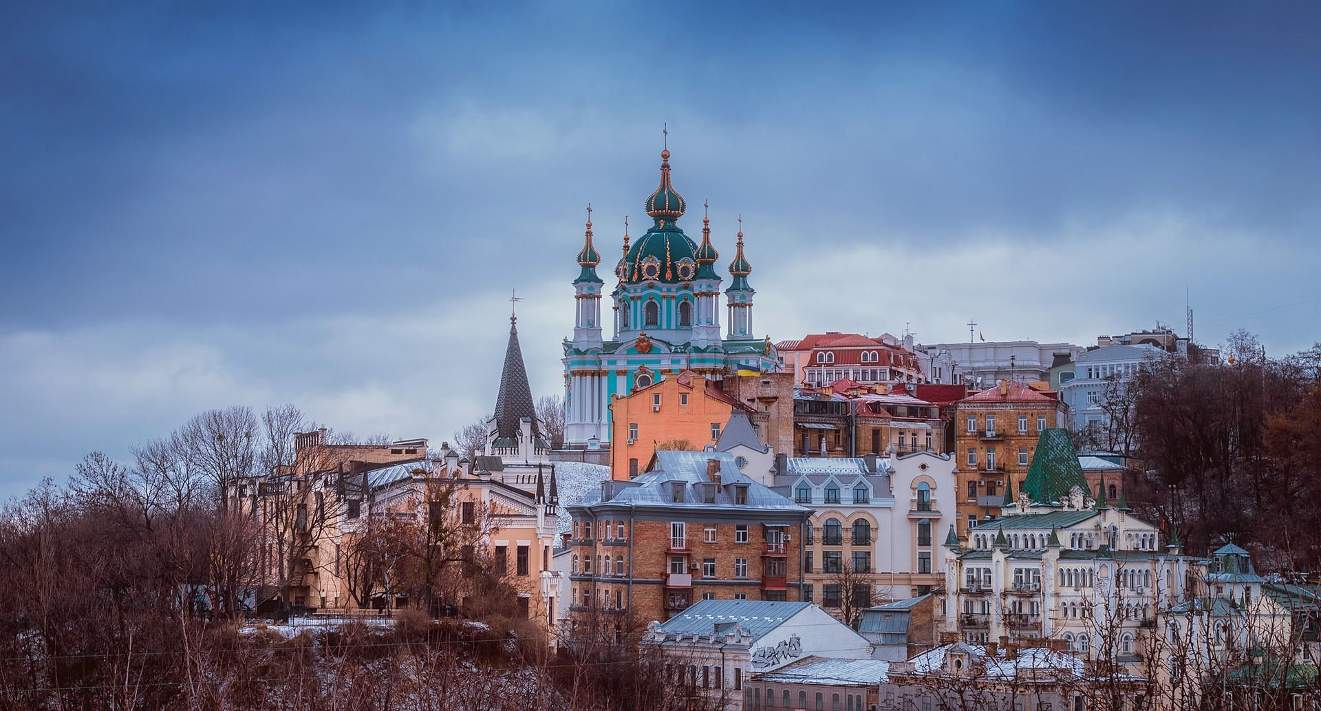 Svs Visa Services Cool Places To Visit Countries To Visit Most Beautiful Cities