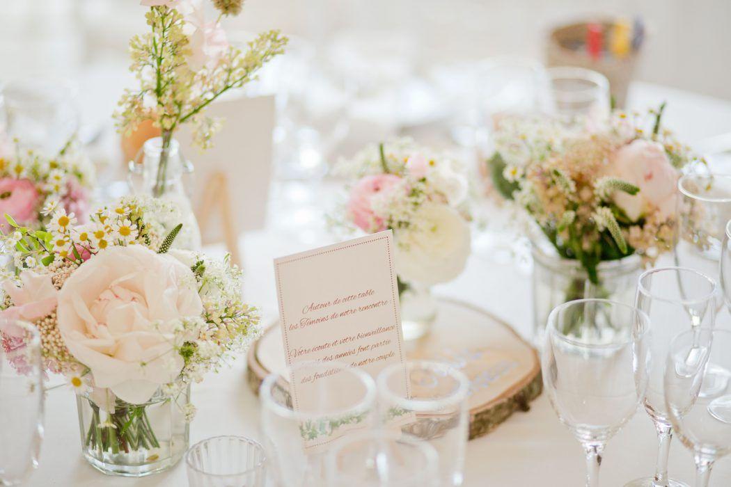 champêtre chic et esprit vintage : conseils de pro pour une décoration réussie