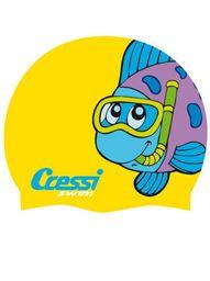 """Gioca l'estate - Ercole Tempo libero www.ercoletempoli... www.facebook.com/... ERCOLE SU FB mettete """"mi piace"""" sulla pagina Ercole di facebook #mipiace #camping #pleinair #facebook #piscine #casa #home #offerte #polarbear #gommone #braccioli #piscina #mini #occhialini #cuffia #kids #bambini #estate #amaca #relax #gioco #giocare #spiaggia #nautica #kayak #prima #infanzia"""