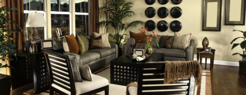 African Living Room Furniture  African Living Room Furniture Gourmetexpress  RoomsAfrican Living Room Furniture  African Living Room Furniture  . African Living Room Furniture. Home Design Ideas