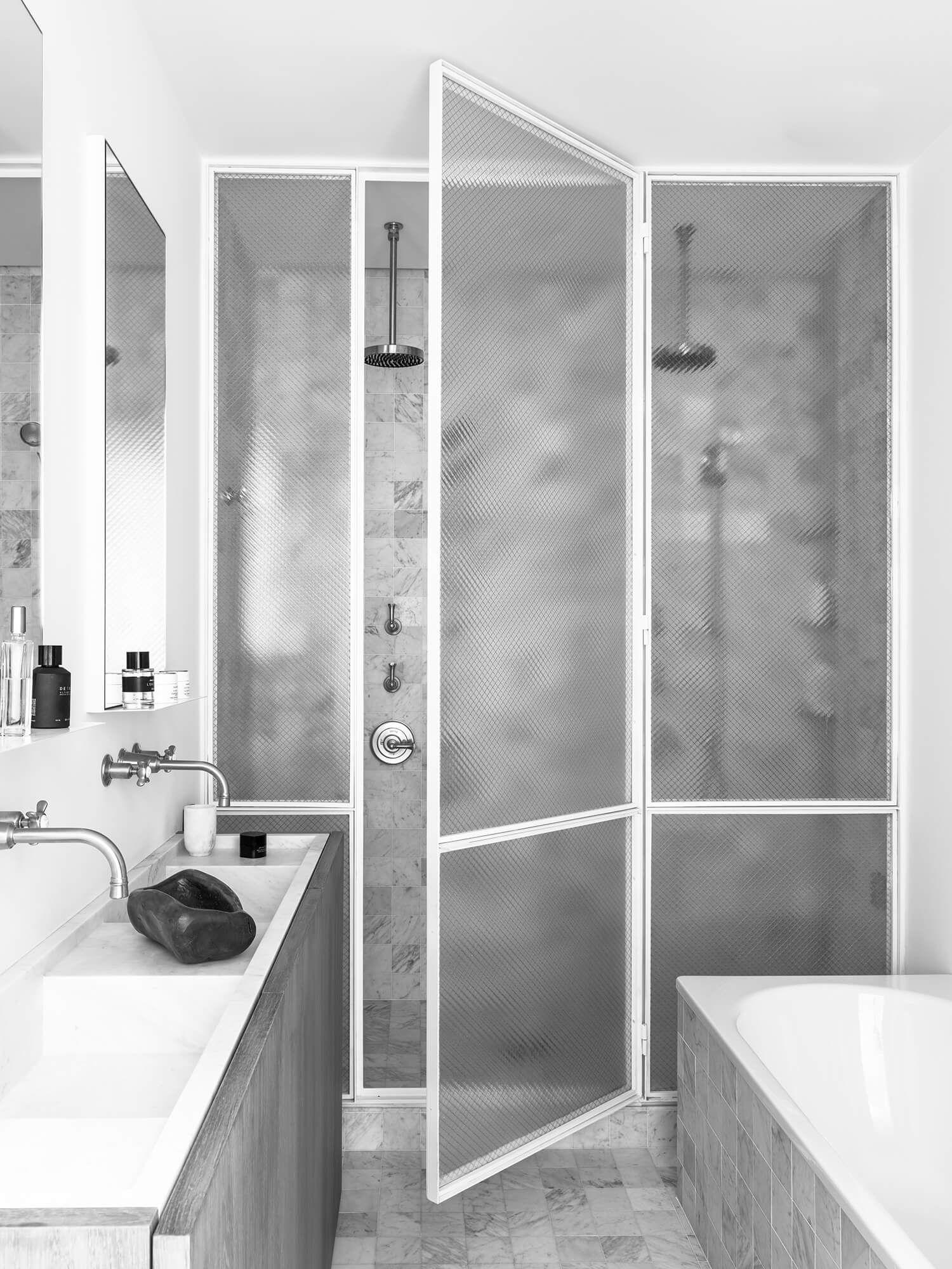 Jr Apartment By Nicolas Schuybroek Pinterest