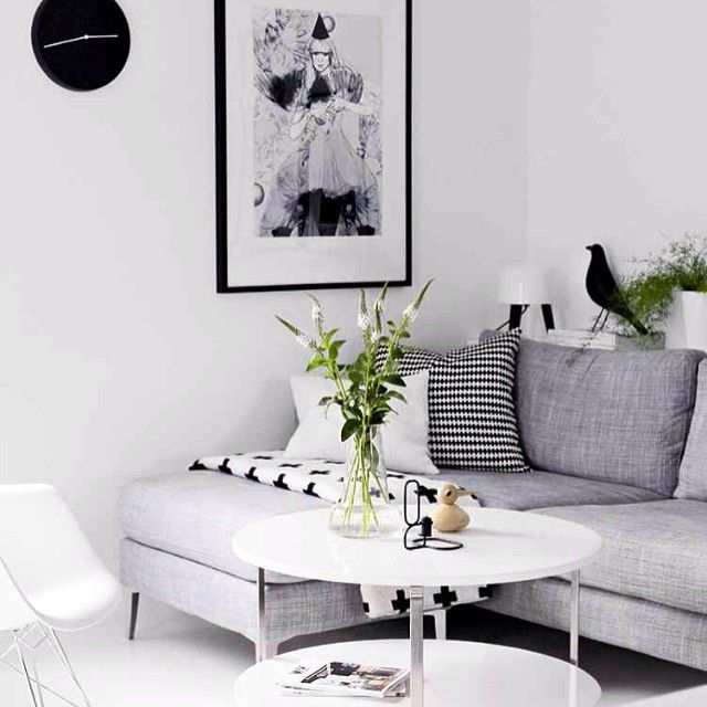 Instagram photo by @INTERIA D&D via ink361.com | Furniture ...