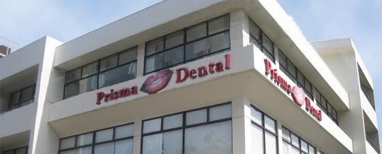prisma-dental-clinic-costa-rica