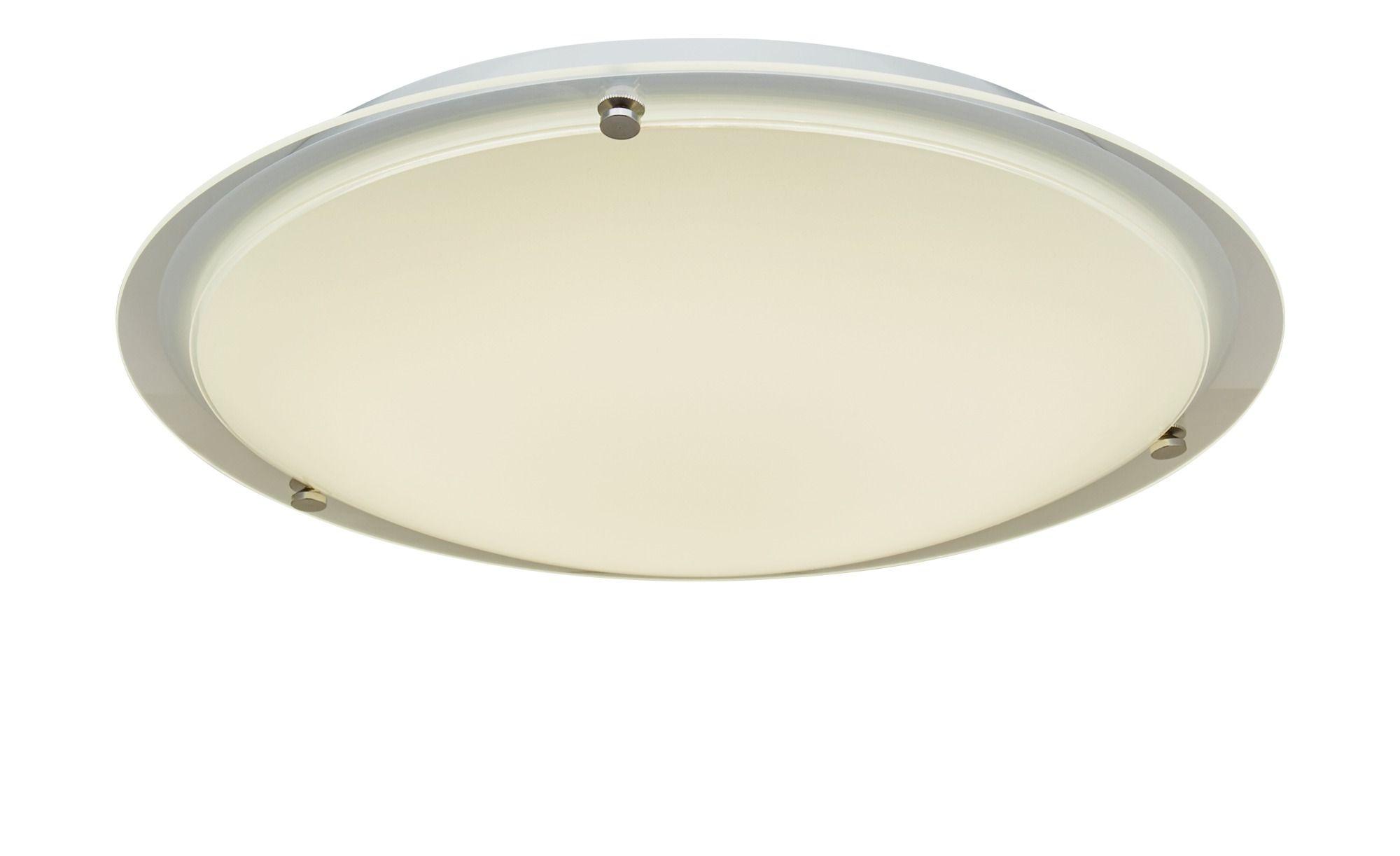 Großartig led lampe rund zeitgenössisch hauptinnenideen kakados.com