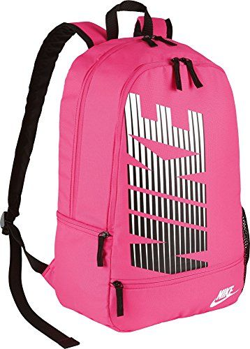 Nike Classic North Logo Graphic Backpack  3ca1a60a9c290