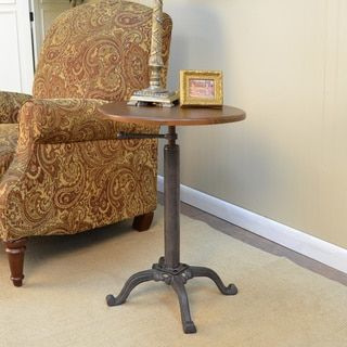 Lovely Shop For Adjustable Brady Vintage Table. Get Free Shipping At Overstock.com    Your · Furniture OutletOnline ...