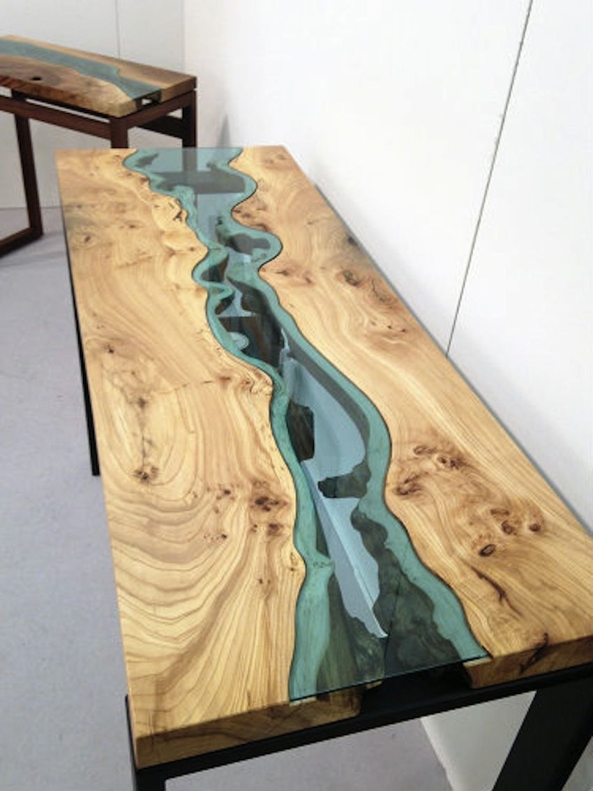 Top modern dining tables to inspire you Диплом pinterest
