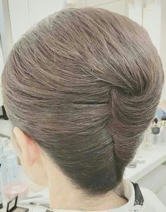 Ladies Long Hairstyles | Easiest Updos For Long Hair | Quick Easy Formal Hairstyles 20190902 - September 02 2019 at 09:28AM #easyformalhairstyles Ladies Long Hairstyles | Easiest Updos For Long Hair | Quick Easy Formal Hairstyles 20190902 - September 02 2019 at 09:28AM #easyformalhairstyles