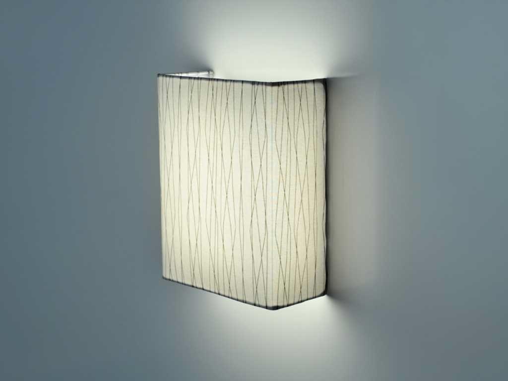 13 Amazing Battery Bathroom Light For Inspiration