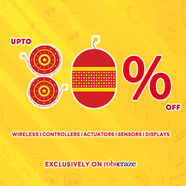 This Diwali get your Favorite Stuff at Affordable Prices