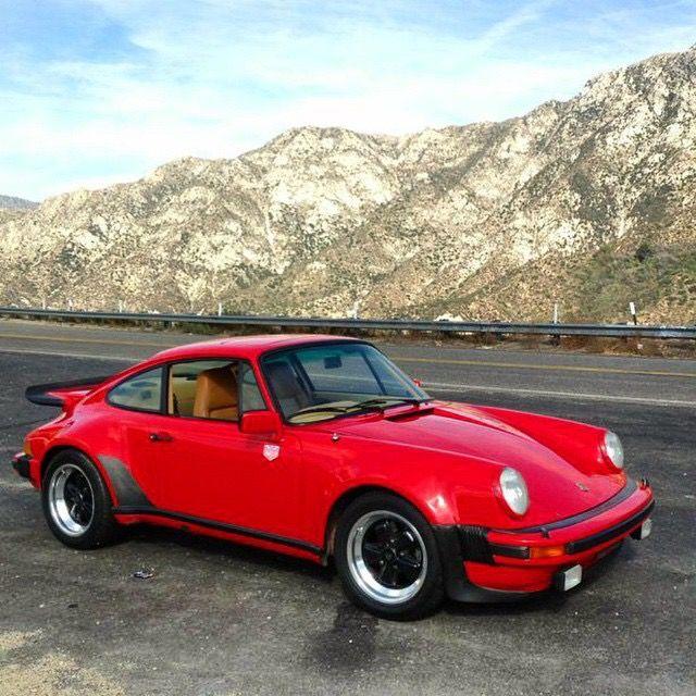 Porsche 911 Classic: Porsche, Porsche 911, Porsche Cars