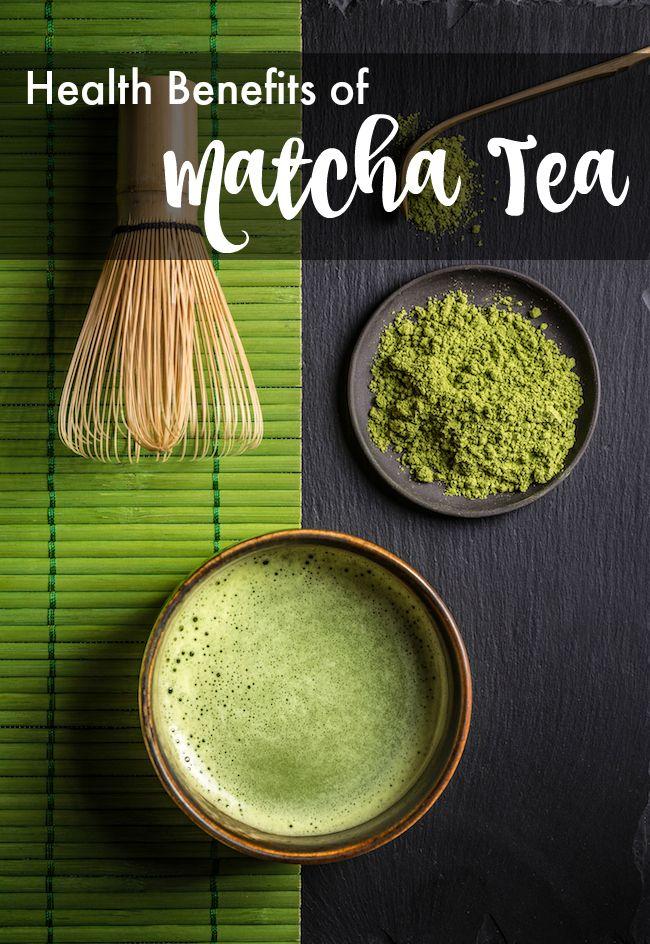 Wie man Maca Tee zur Gewichtsreduktion zubereitet