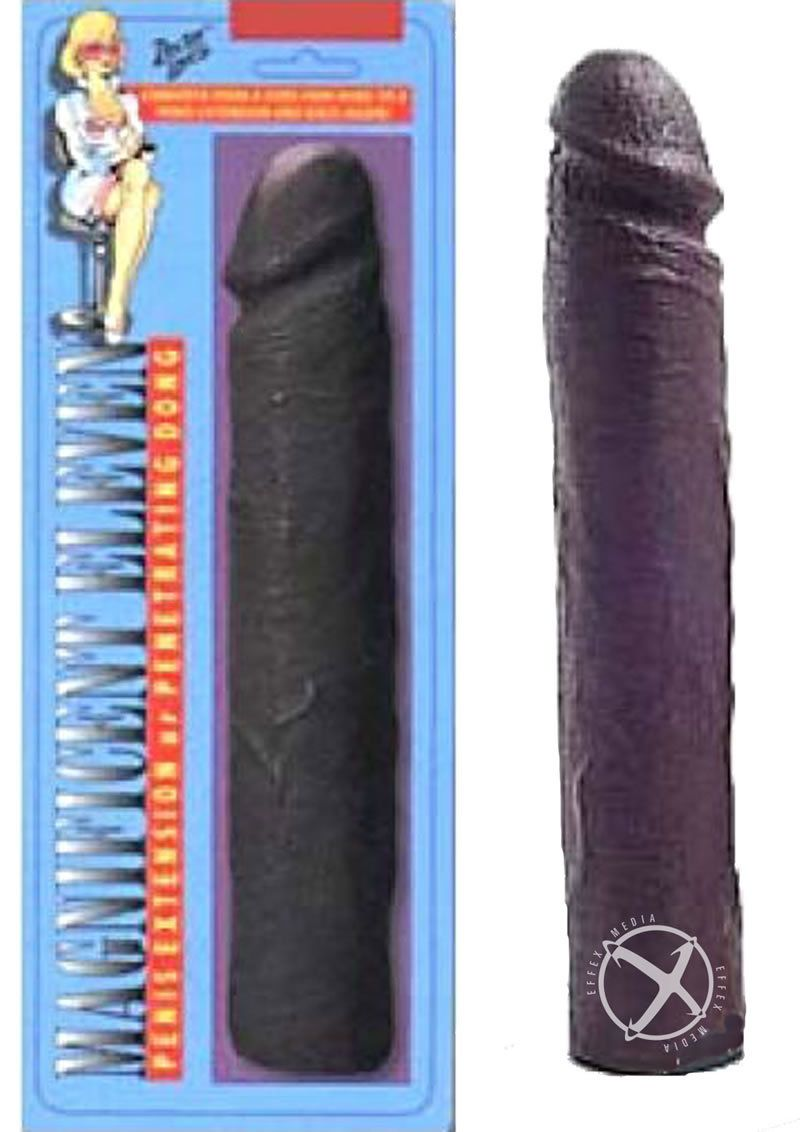 penis extension dr porr