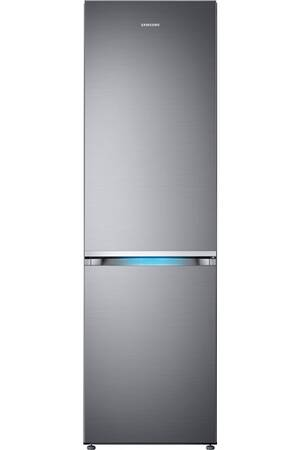Refrigerateur Congelateur En Bas Samsung Rb36r8717s9 Darty En 2020 Refrigerateur Congelateur Refrigerateur Congelation