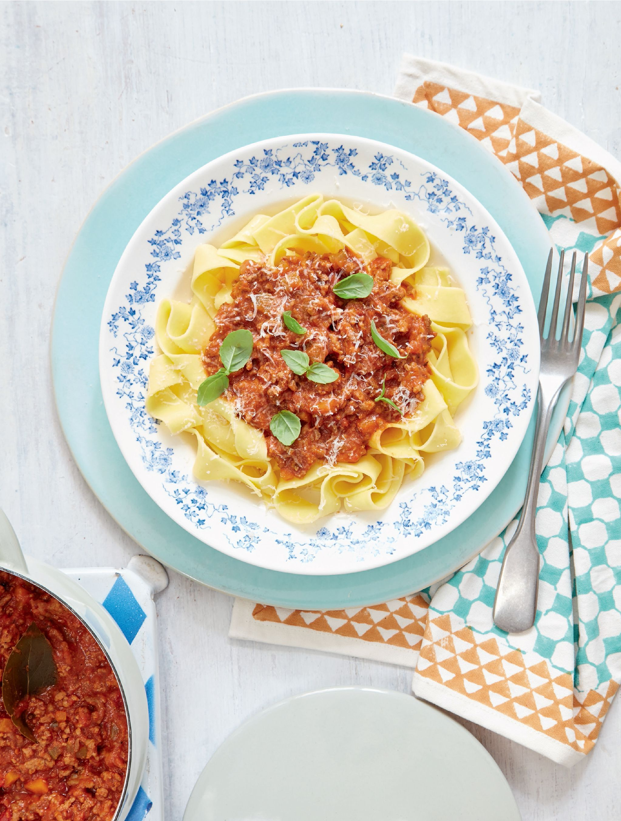 Rag bolognese is a classic everyday dish and mary berrys version rag bolognese is a classic everyday dish and mary berrys version from her bbc 2 comfort food recipesmeat forumfinder Choice Image