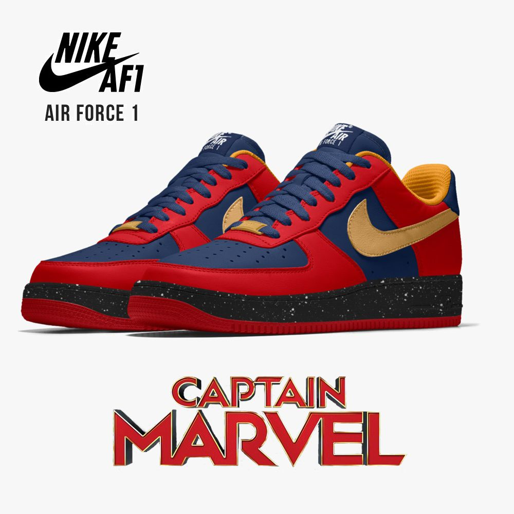 nike id design air force 1 off 55%