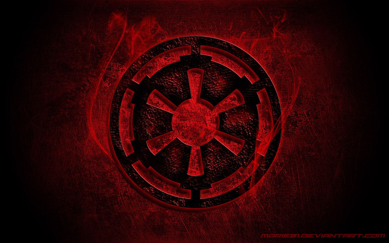 Star Wars Empire Wallpapers For Android For Desktop Wallpaper