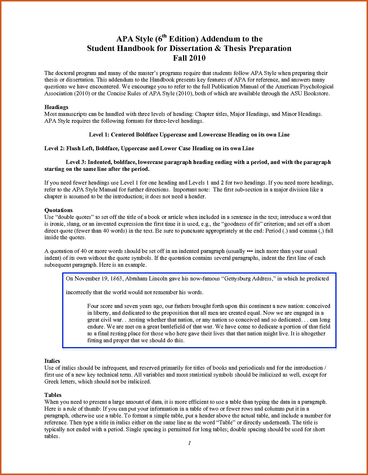 008 Research Paper Bunch Idea Of Apa Style Guide 6th Intended For Word Template Edition Best Profe Format How To Cite Multiple Author In Paragraph