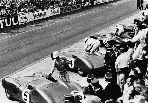 Auto racing  #aston #martin aston martin le mans, le mans 24 hours of poster, le…