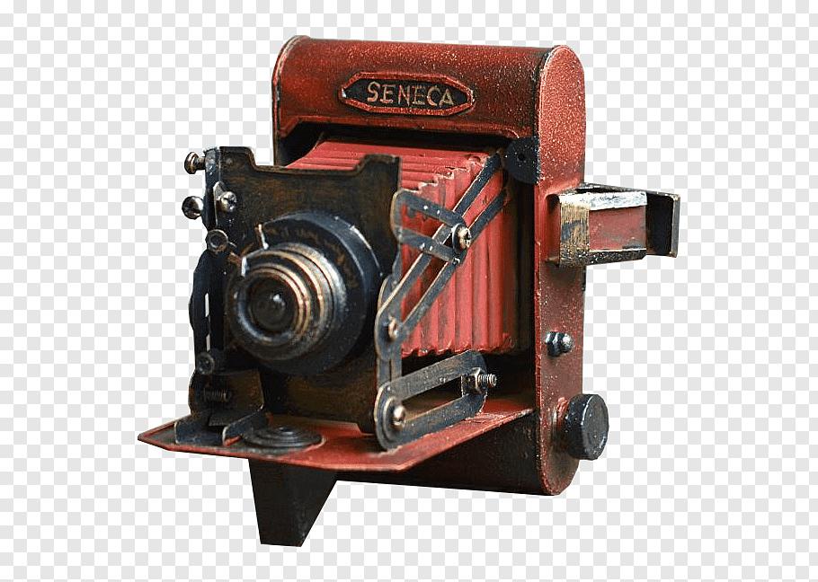 051 Brown And Black Seneca Vintage Camera Png Vintage Camera Vintage Film Camera Vintage Polaroid