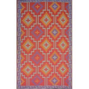 Outdoor Rug Outdoor Rugs Rugs Indoor Outdoor Rugs