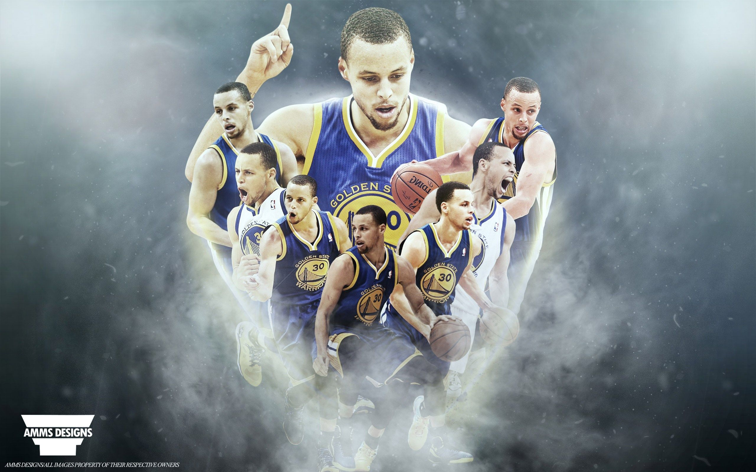 Orton Allford Stephen Curry Wallpaper For Mac X Px