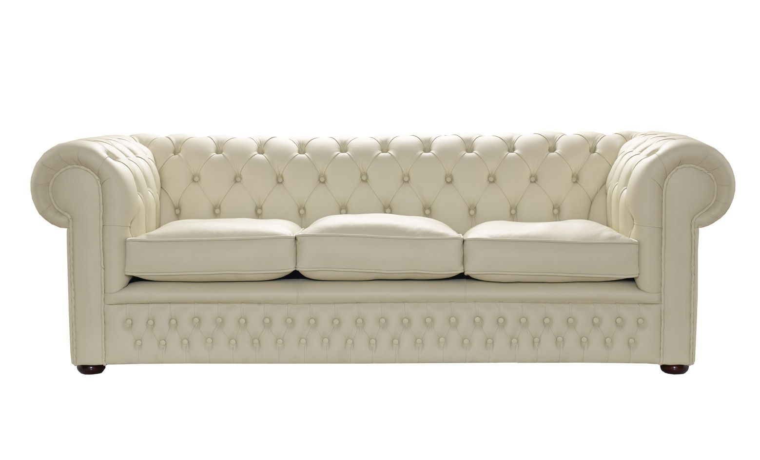 Cream Leather Sofa   In This Post We Are Going To Have Care And How To  Clean The Leather Sofas Or Light Colored Leather. Dismantle Some Myths  About Product