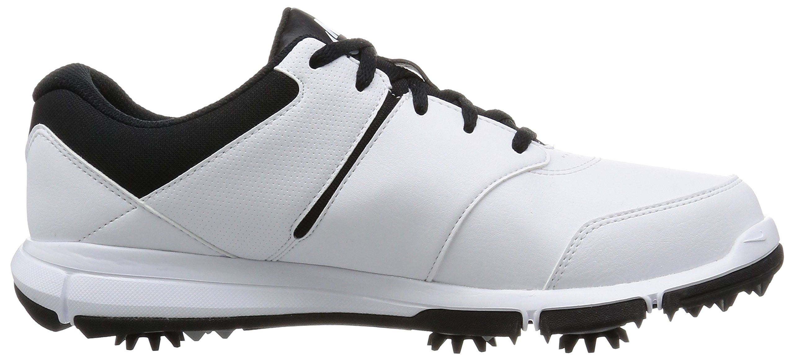 Golf Shoes     NIKE Durasport 4 Golf Shoes 10 White Metallic Silver     Learn more testimonials of the item by going to the web link on the picture. c2516c781