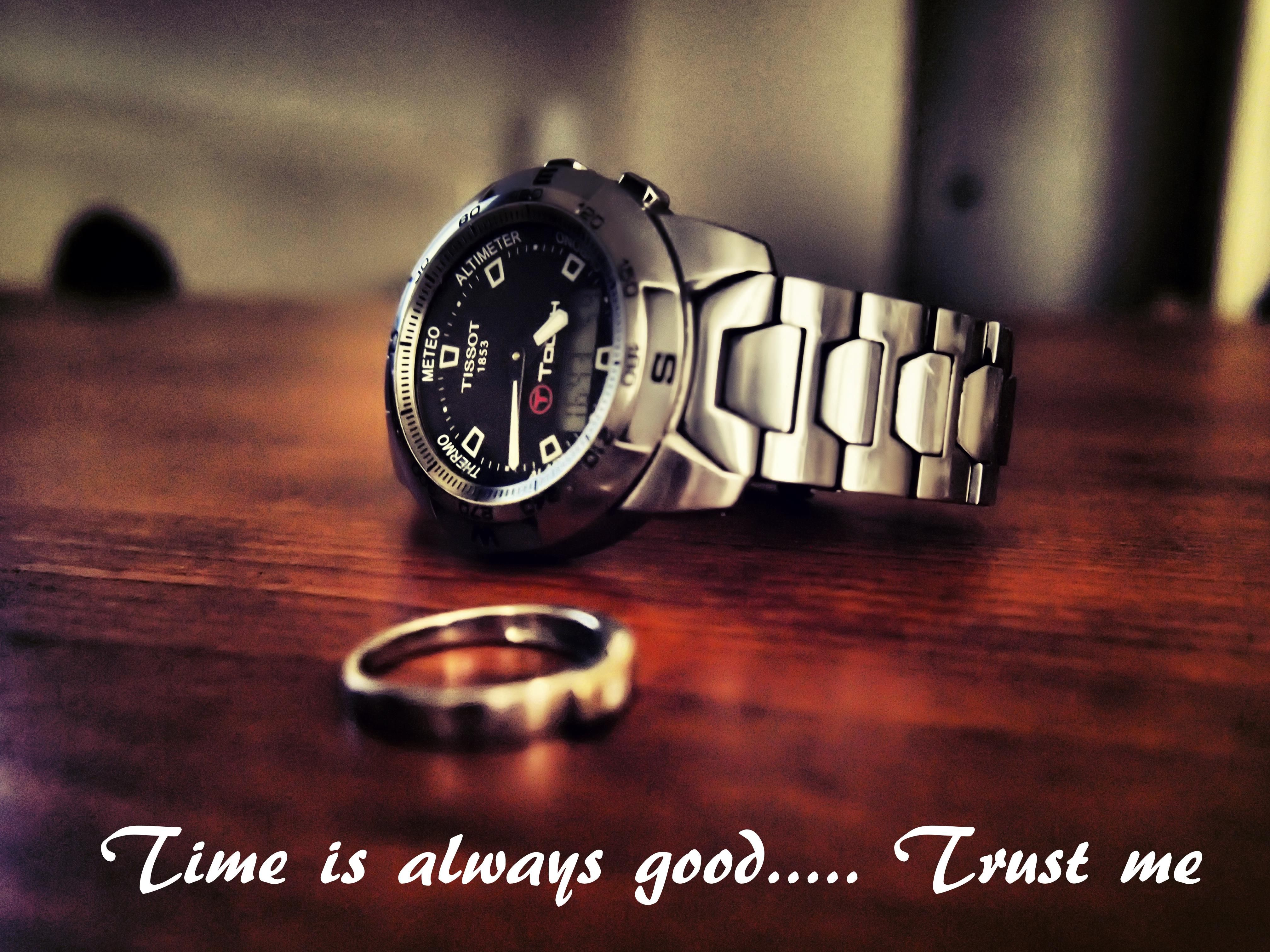 Time Management Quotes Hd Wallpapers For Bloggers Watch Wallpaper Iphone Watch Time Management Quotes