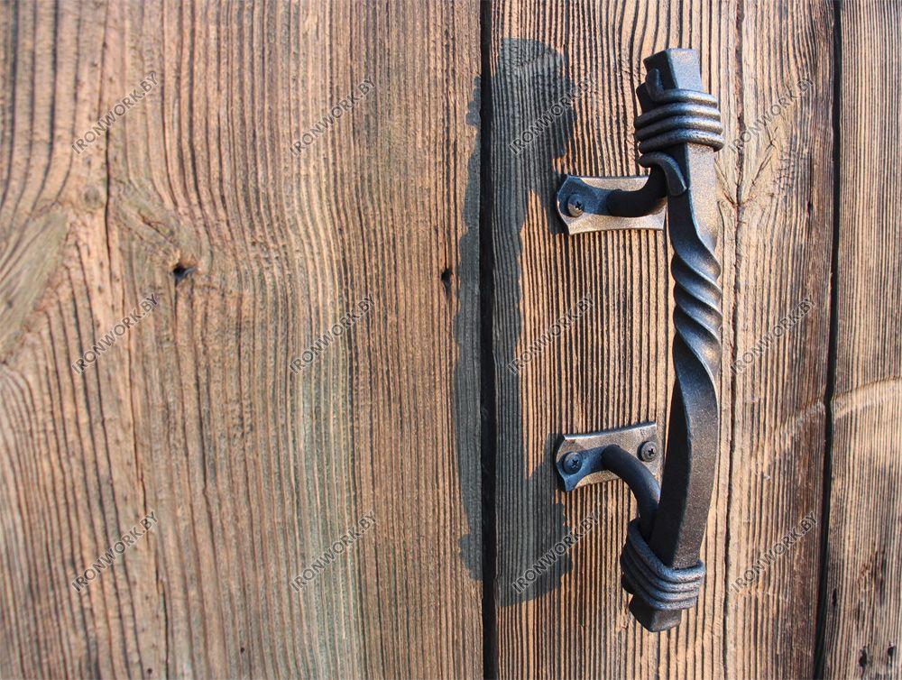 ковка минск кованая дверная ручка ковка в 2019 г