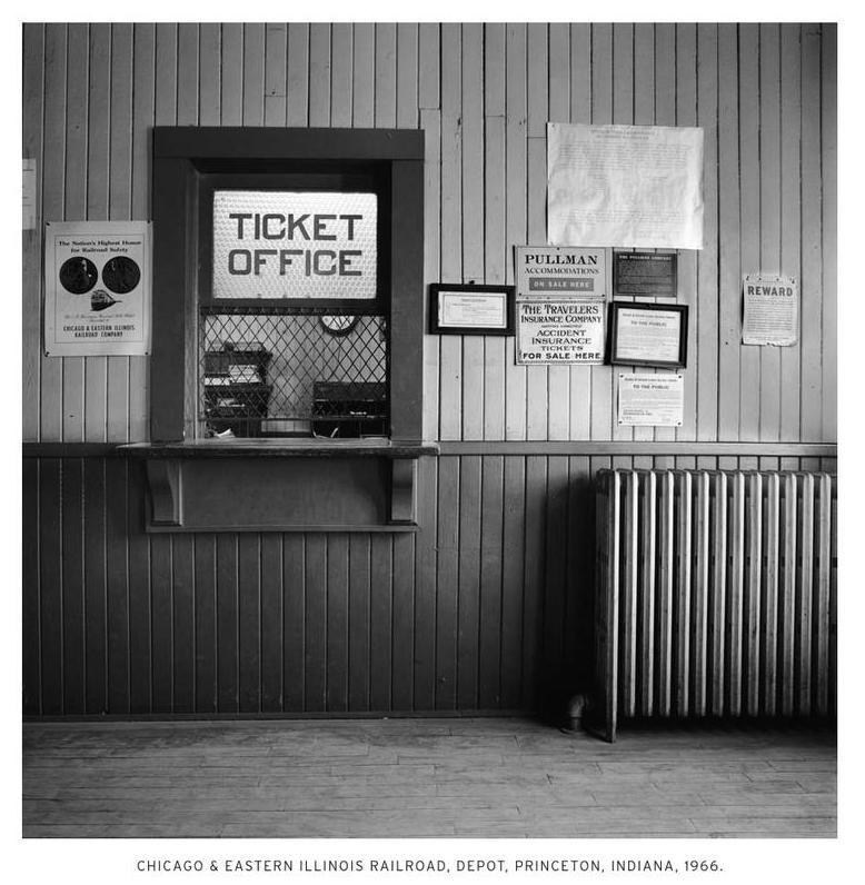 Requime For Steam Train Decor Railroad Photography Train Depot