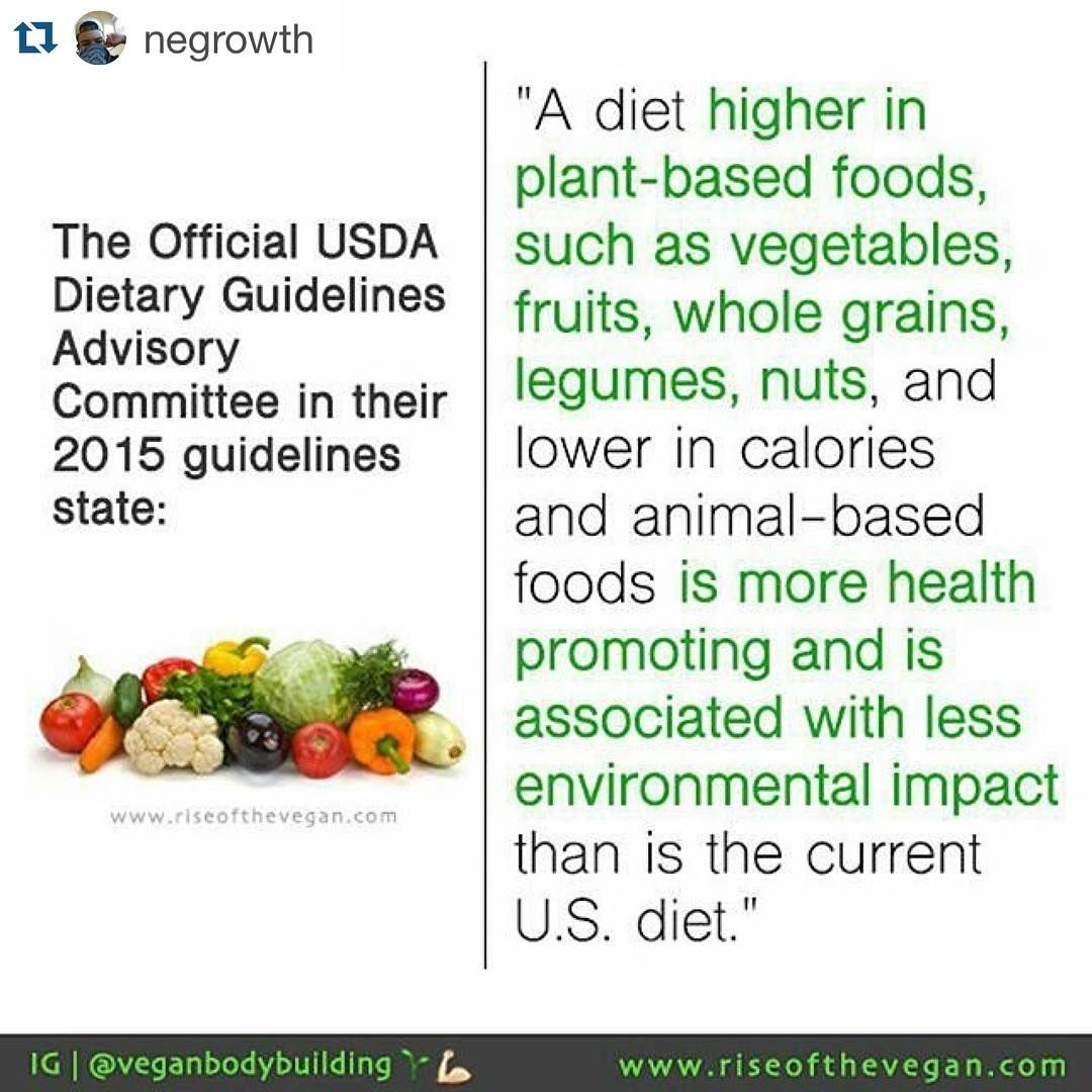 a #plantbased #diet is better for you, the environment and future generations #health