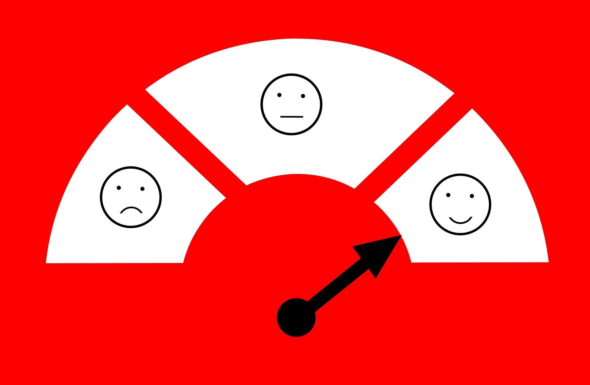 21 Emotion Regulation Worksheets Amp Strategies