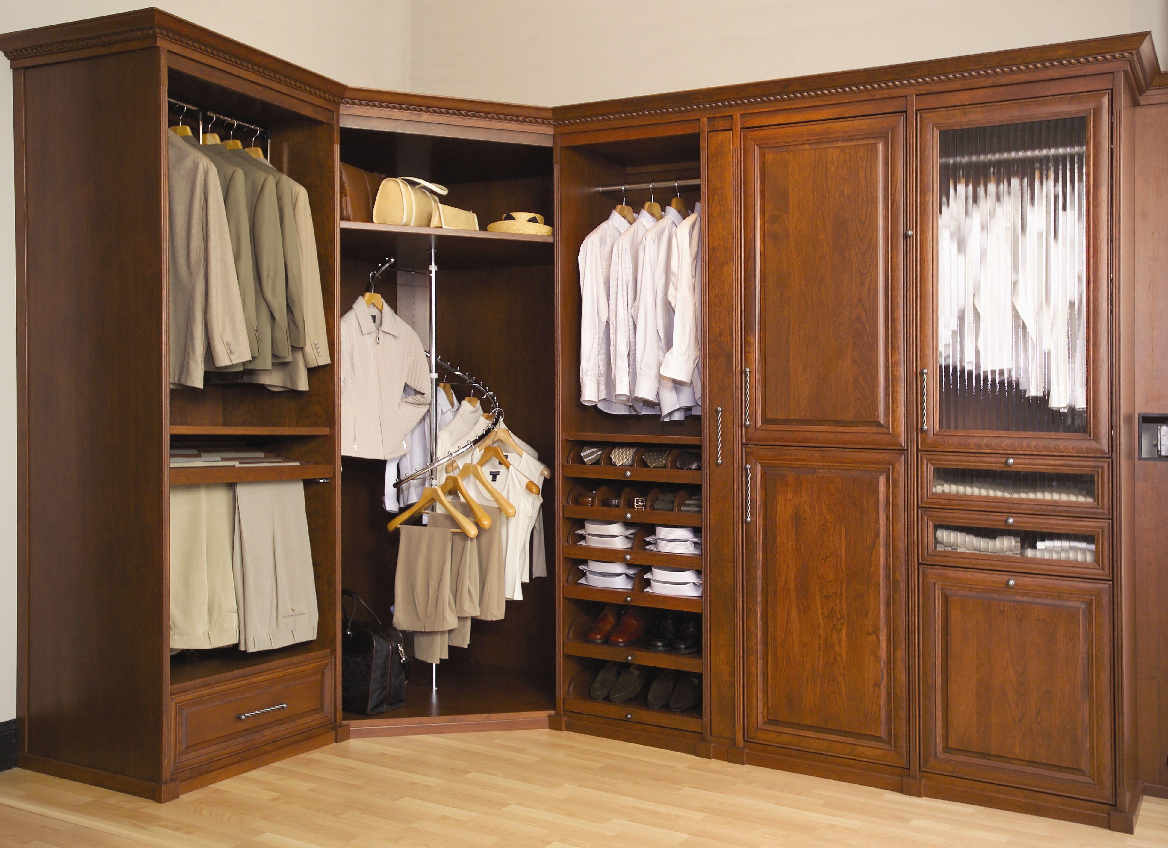 Superieur Capitol Closet Design 703 827 2700 Larry@capitolclosets.com 1934 Old  Gallows Rd Vienna, VA 22182 Www.capitolclosets.com