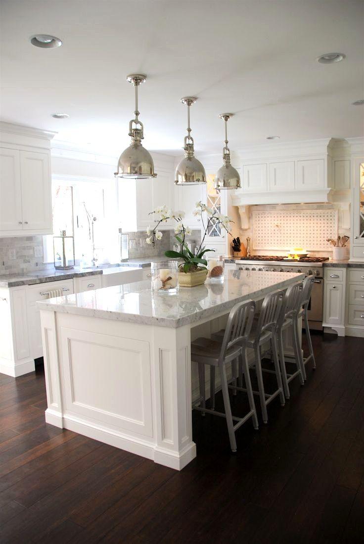 Redo Marble Kitchen Table