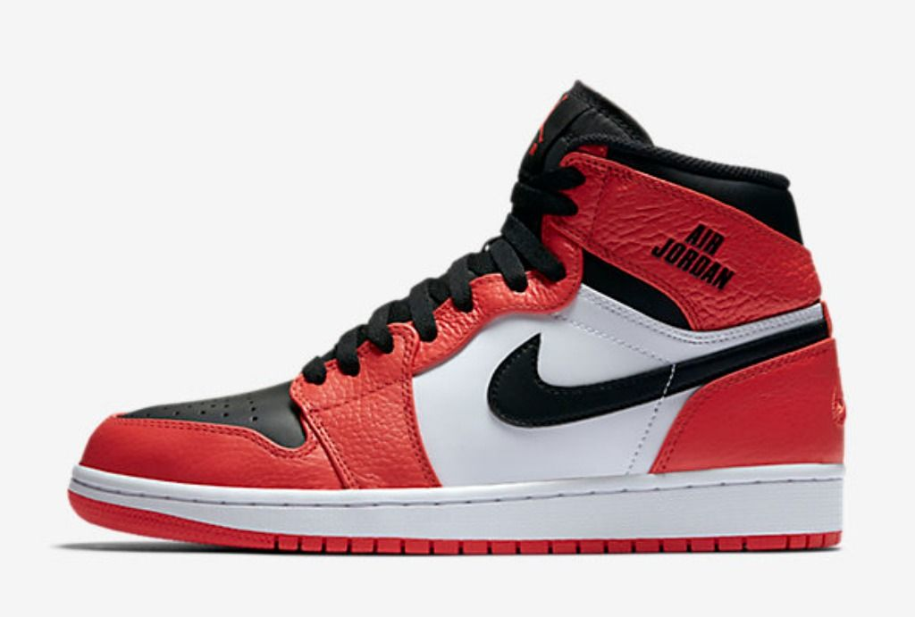 new style arriving premium selection If you liked sports, you would be spotted wearing these Nike Air ...