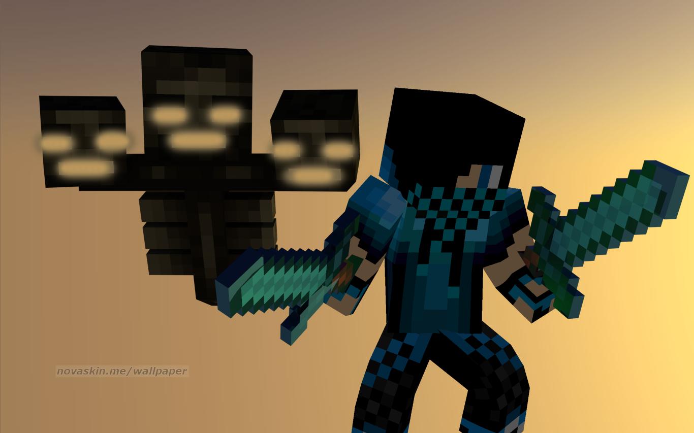 Todo Sobre Minecraft Descargar Imágenes Editadas Con Tu Skin Kids - Minecraft spieler skin suchen