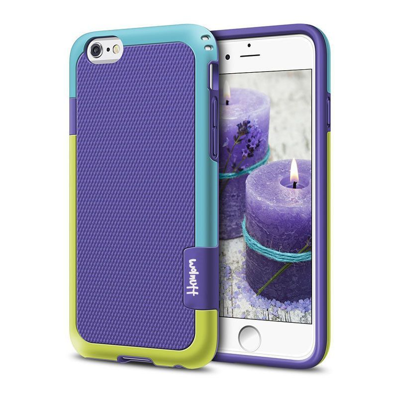 shockproof coque iphone 6 compatible with beats