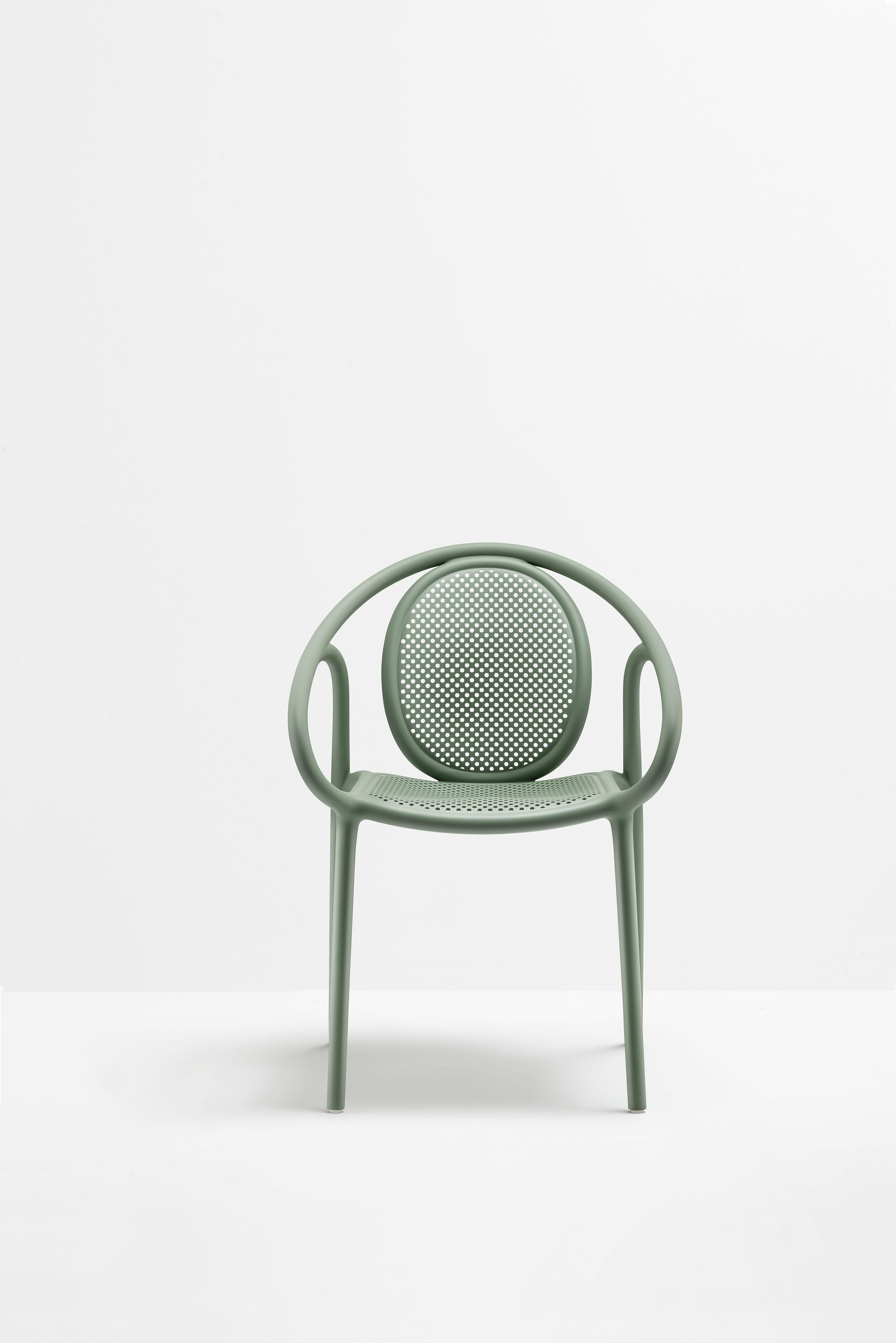 kettal cala dining chair farm patio dining chairs garden rh pinterest com