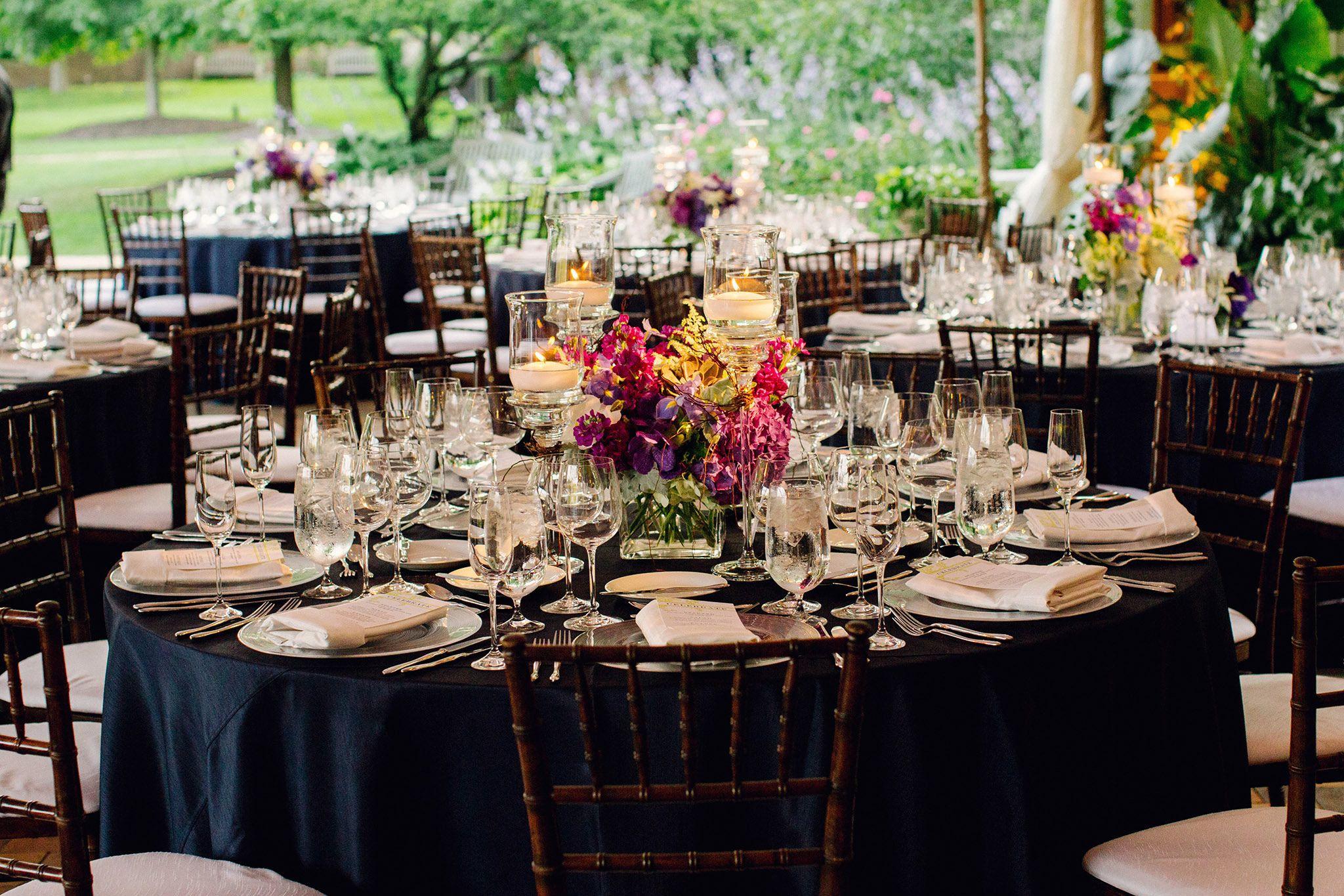 blisschicago weddings tables luxurious blisschicago weddings tables