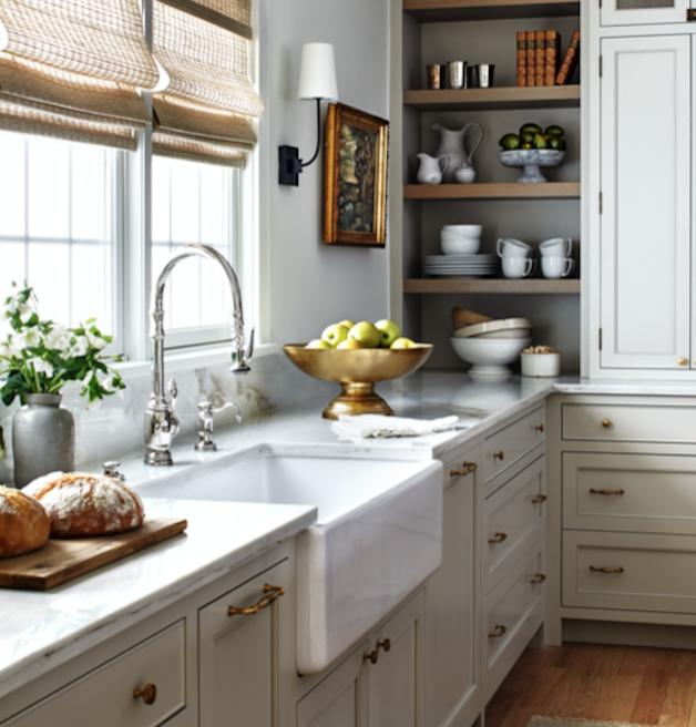 Gallery Casey Sanford Interior Design In 2020 Interior Design Kitchen Small Kitchen Remodel Small Bungalow Kitchen