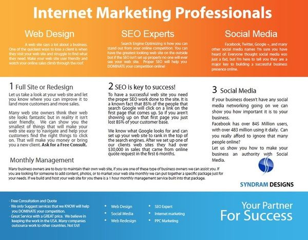 Cheap SEO Service | Seo services, Web design, Professional ...