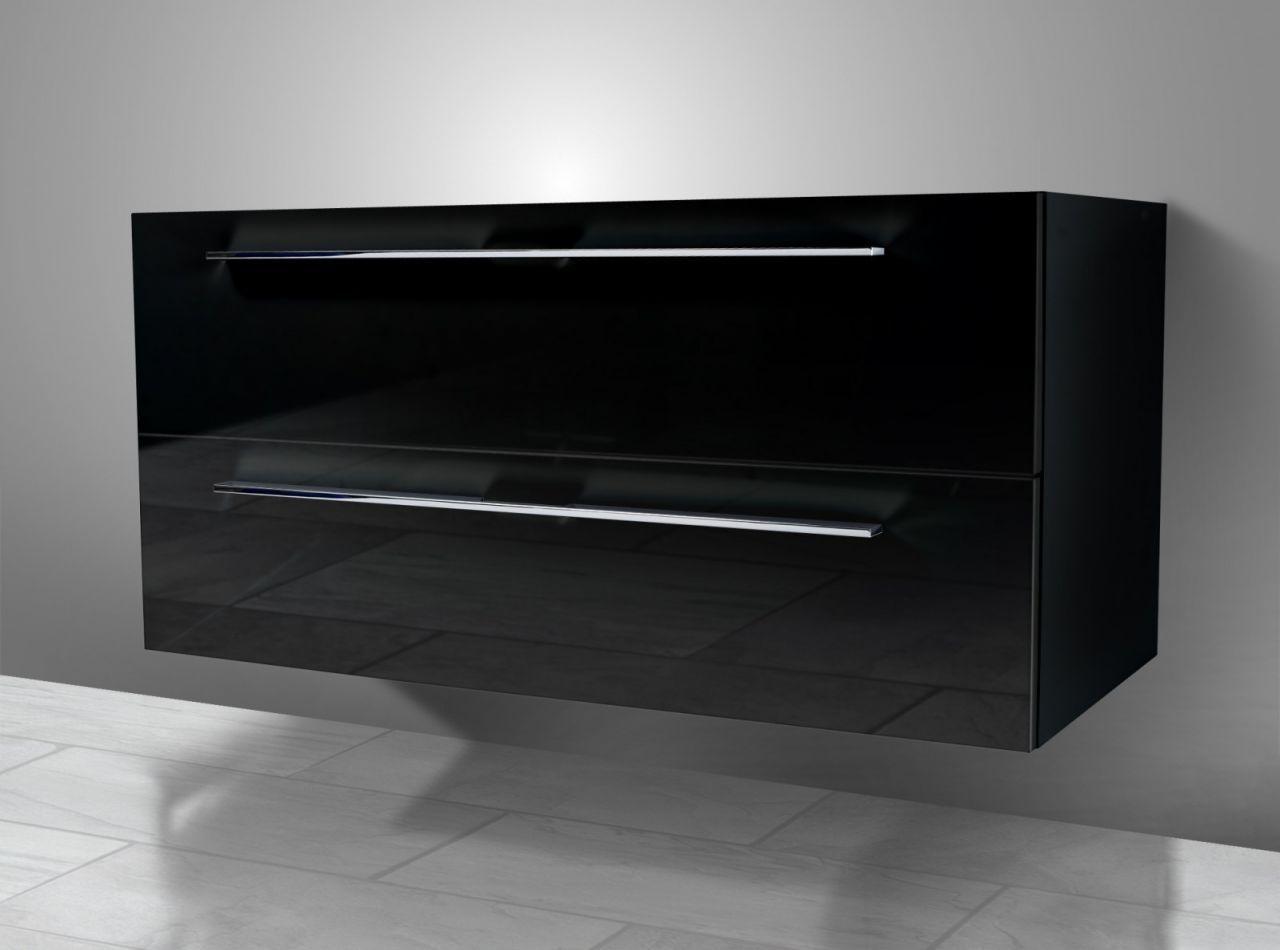 Unterschrank für Duravit Vero 100 cm Waschbeckenunterschrank Jetzt ...
