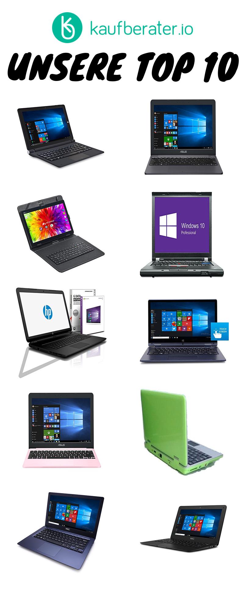Mini Laptop Infos Ratgeber Test Laptop Tablet Kaufen Kinder Laptop