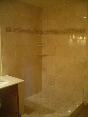 How To Prepar A Shower Wall For Tiling Ms Fix It Shower Shelves Regrouting Tile Und Tile Installation