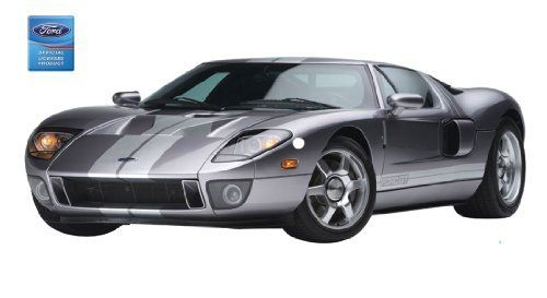2006 Ford Gt By Wall Art 104 99 Type Peel And Stickdimensions