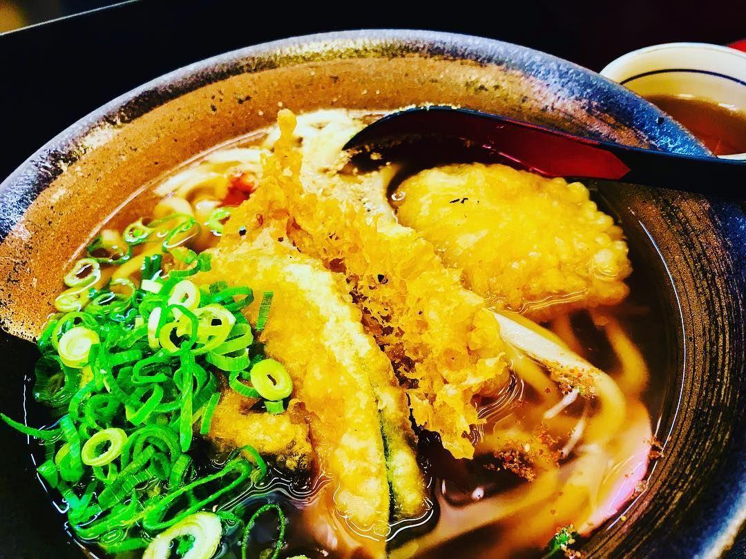 bar tender resume%0A  Jazz LP CD Food Dishes Love Osaka kitashinch