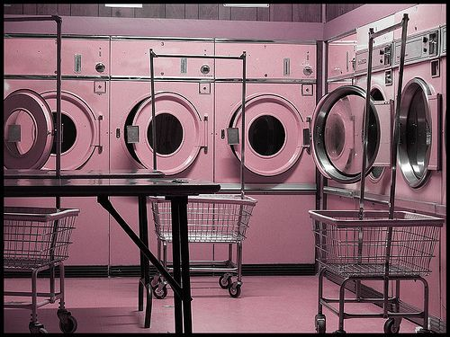 Wash Reds Separately Pink Pretty In Pink Pink Aesthetic